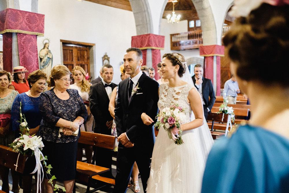 La boda de chloe Finca el Drago-26.jpg