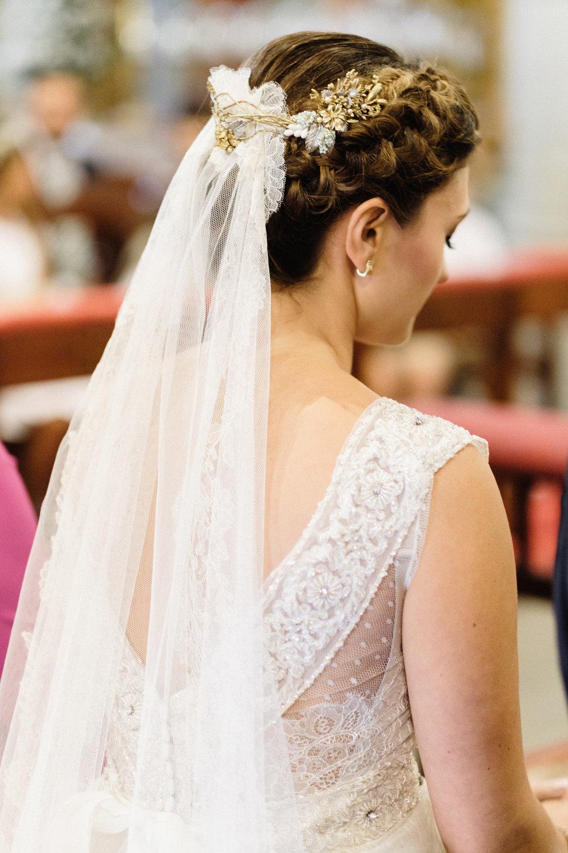 La boda de chloe Finca el Drago-34.jpg