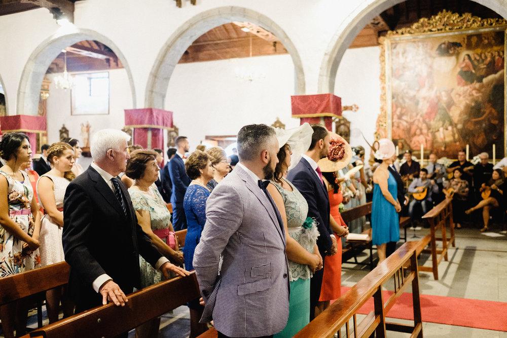 La boda de chloe Finca el Drago-42.jpg