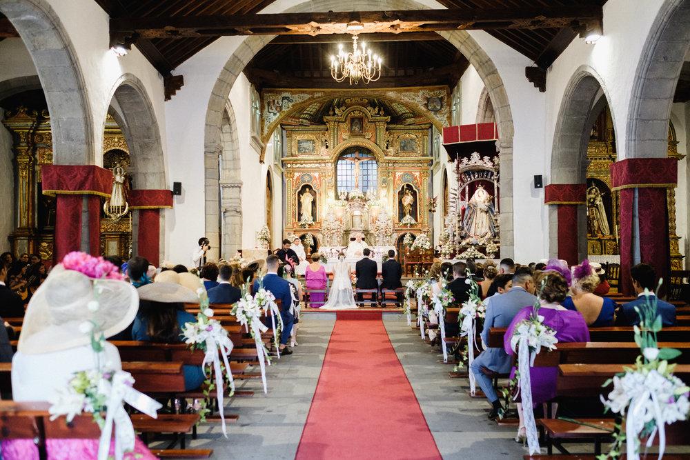 La boda de chloe Finca el Drago-45.jpg