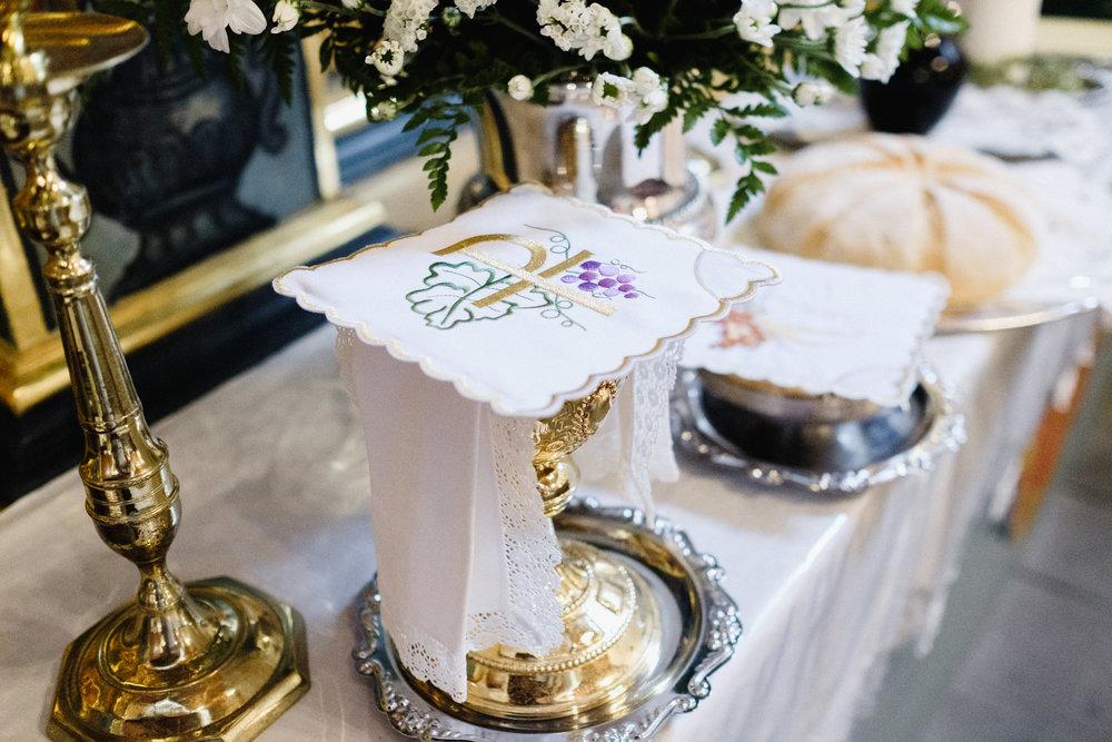 La boda de chloe Finca el Drago-46.jpg