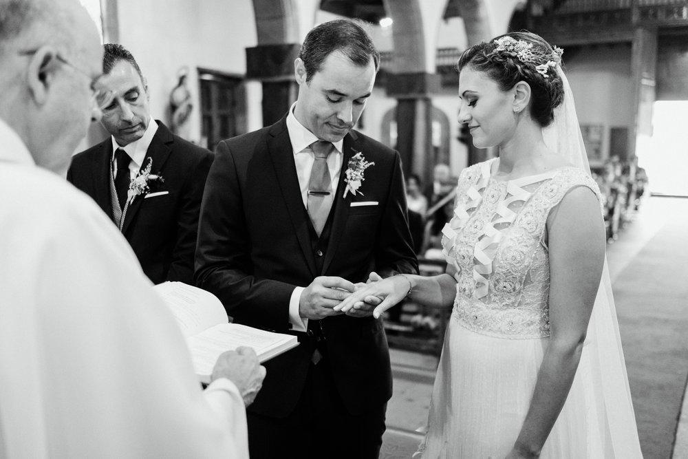 La boda de chloe Finca el Drago-48.jpg