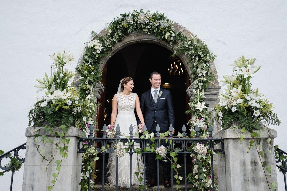 La boda de chloe Finca el Drago-51.jpg