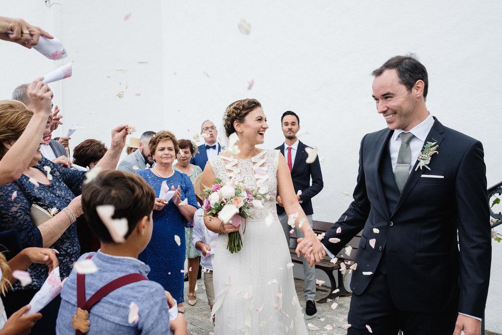 La boda de chloe Finca el Drago-52.jpg