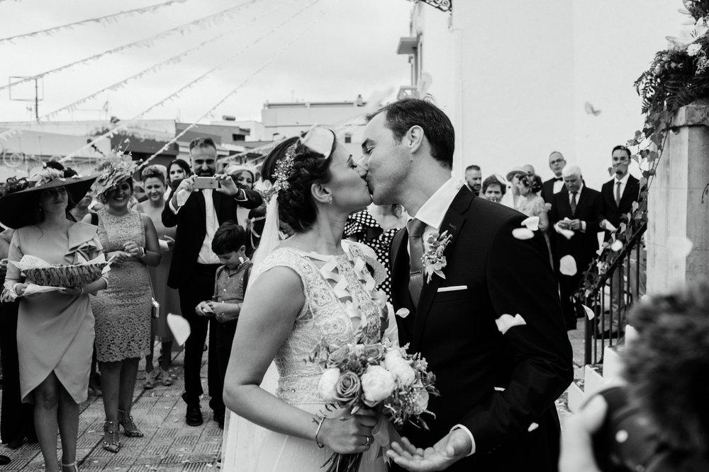 La boda de chloe Finca el Drago-53.jpg