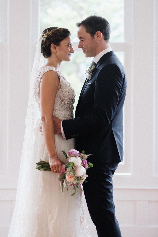 La boda de chloe Finca el Drago-62.jpg