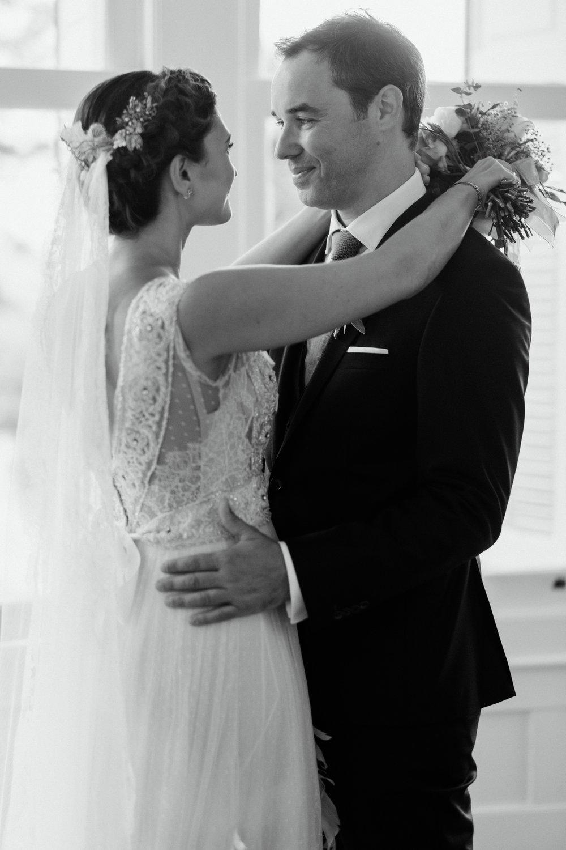 La boda de chloe Finca el Drago-66.jpg