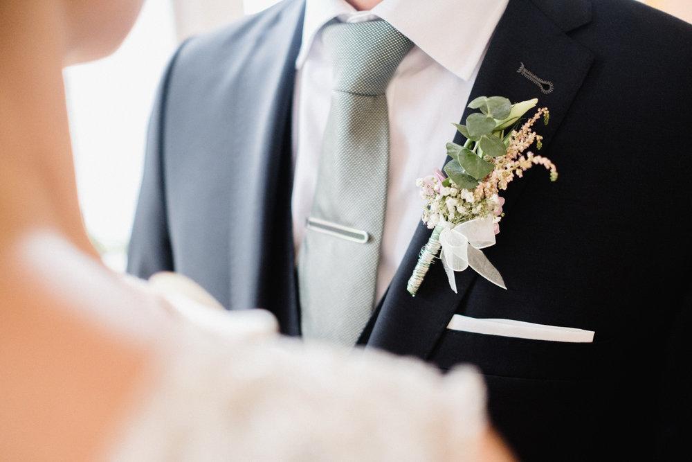 La boda de chloe Finca el Drago-68.jpg