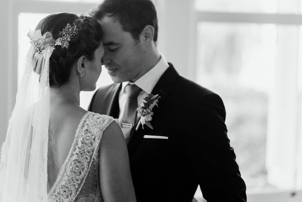 La boda de chloe Finca el Drago-70.jpg