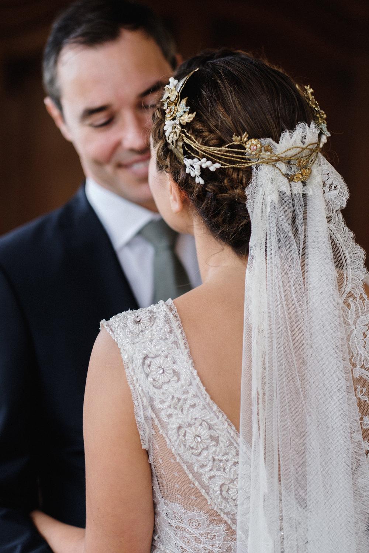 La boda de chloe Finca el Drago-69.jpg