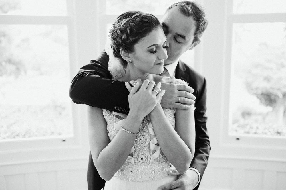 La boda de chloe Finca el Drago-75.jpg