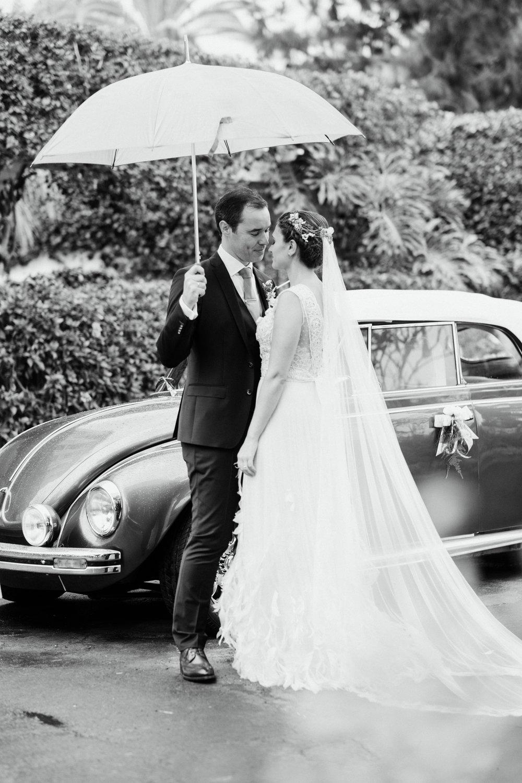 La boda de chloe Finca el Drago-77.jpg