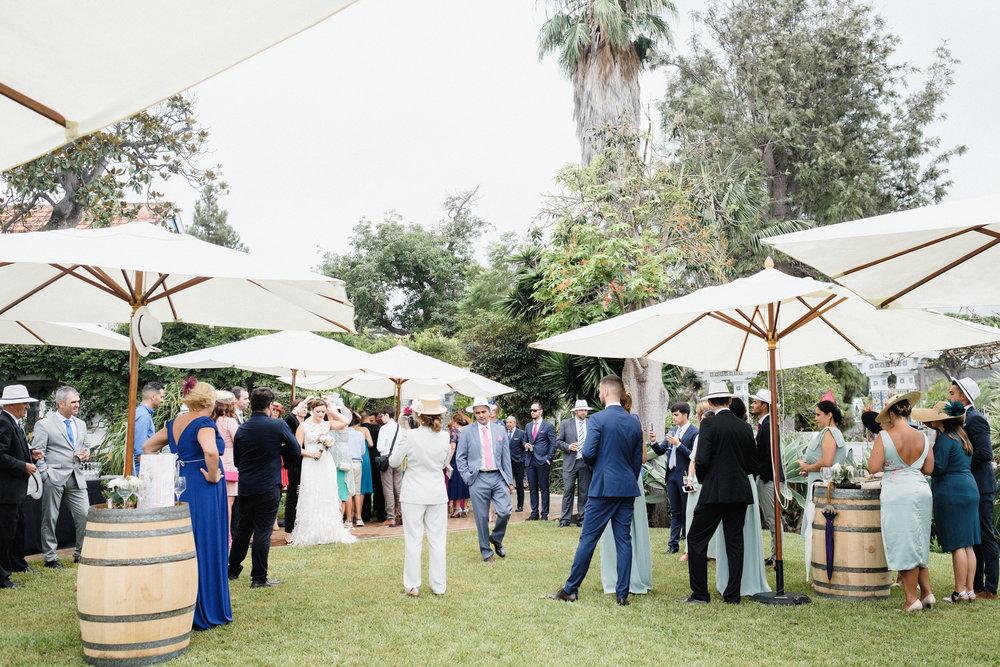 La boda de chloe Finca el Drago-80.jpg