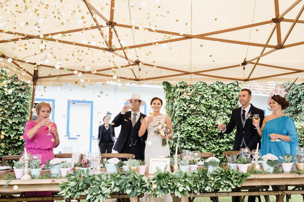 La boda de chloe Finca el Drago-110.jpg