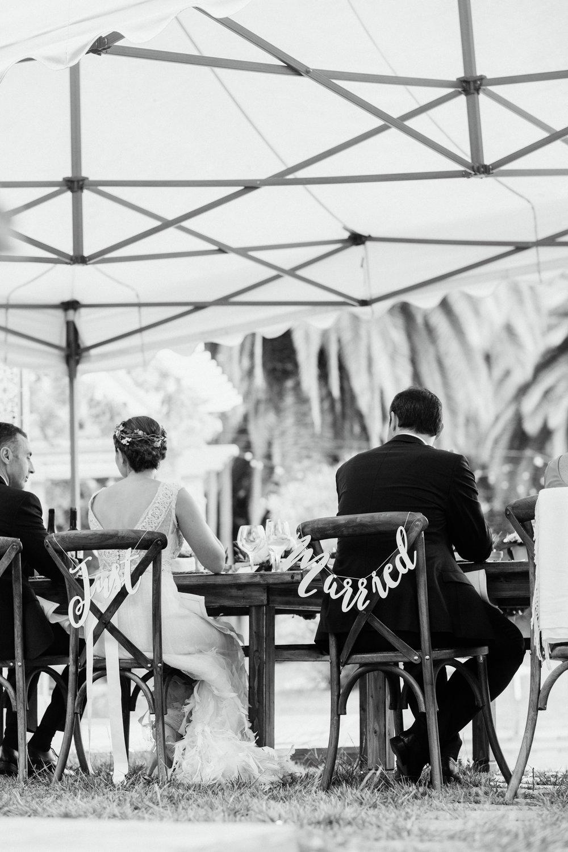 La boda de chloe Finca el Drago-115.jpg