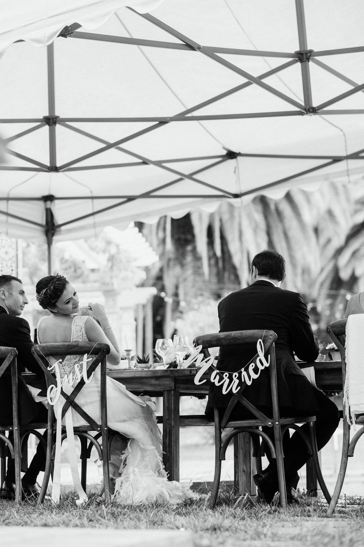 La boda de chloe Finca el Drago-116.jpg