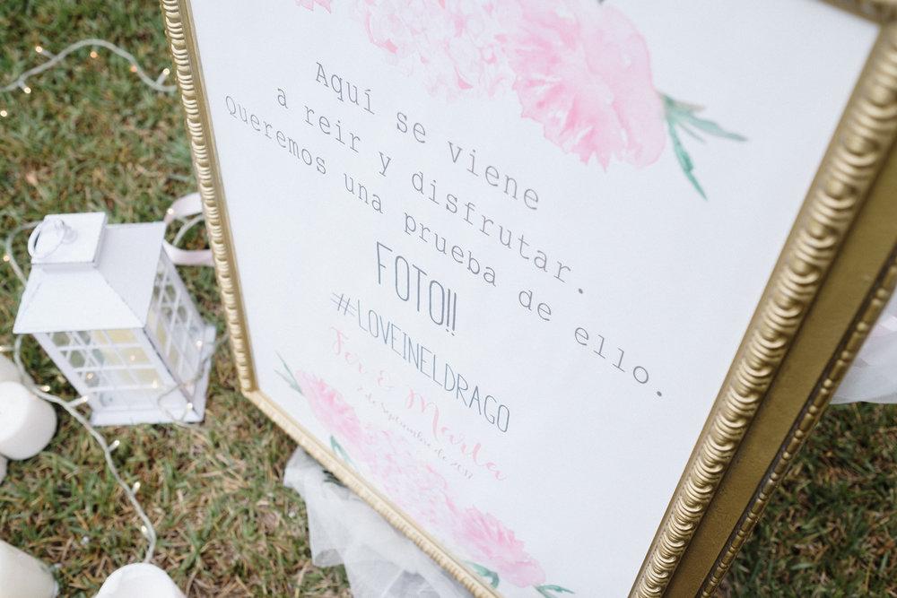 La boda de chloe Finca el Drago-121.jpg