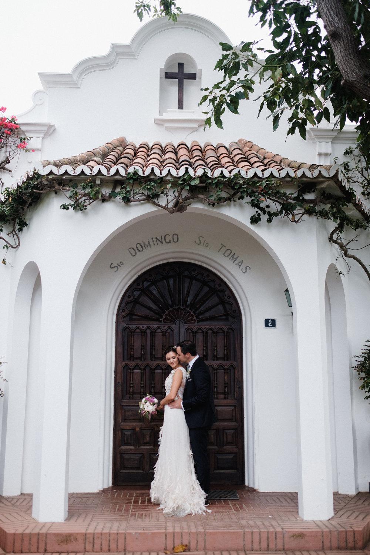 La boda de chloe Finca el Drago-136.jpg