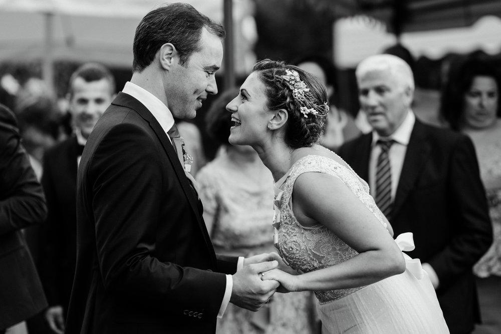 La boda de chloe Finca el Drago-148.jpg