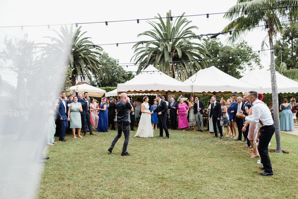 La boda de chloe Finca el Drago-151.jpg
