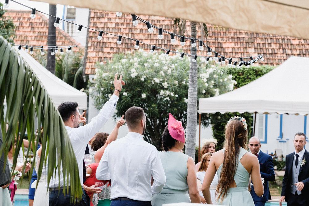 La boda de chloe Finca el Drago-155.jpg