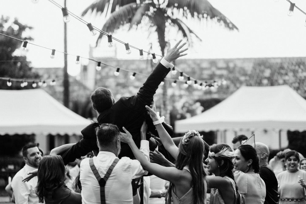 La boda de chloe Finca el Drago-156.jpg