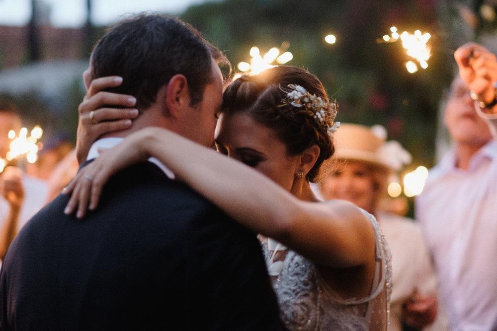 La boda de chloe Finca el Drago-161.jpg