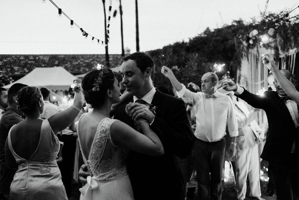 La boda de chloe Finca el Drago-159.jpg