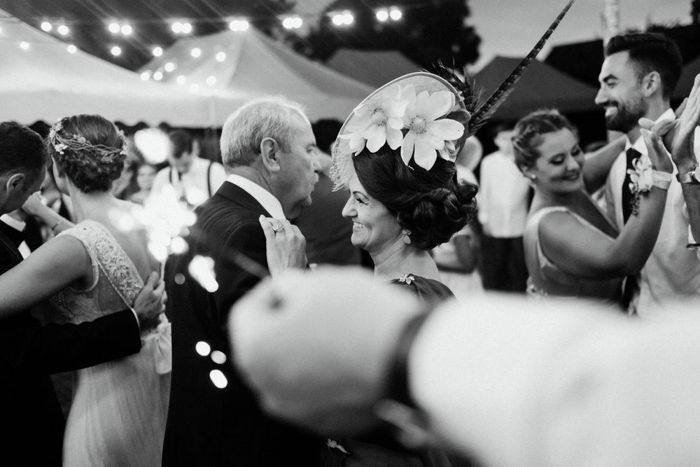 La boda de chloe Finca el Drago-162.jpg