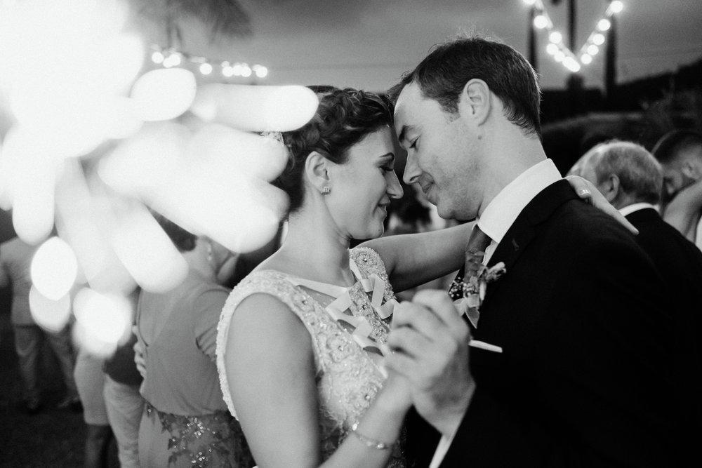 La boda de chloe Finca el Drago-163.jpg