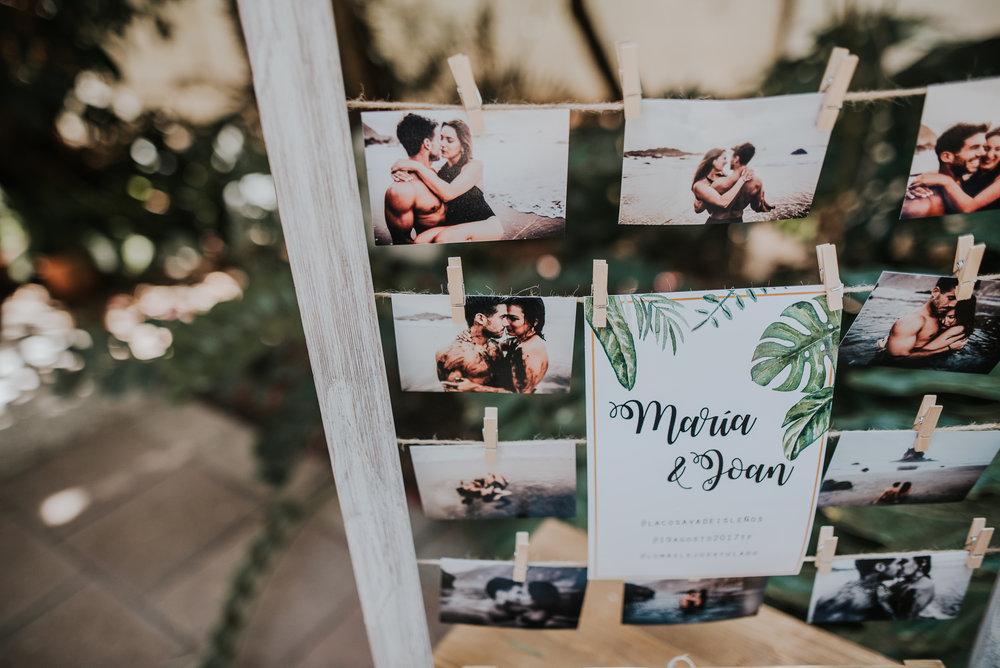 M&J alta boda-488.jpg