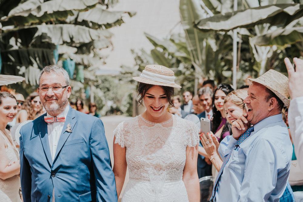 M&J alta boda-585.jpg