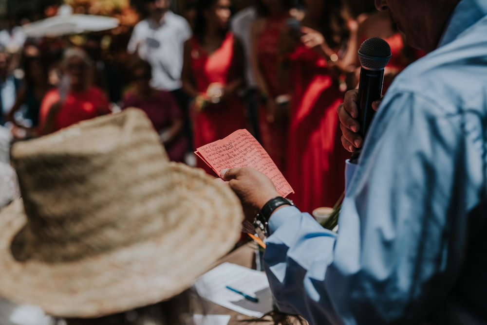 M&J alta boda-687.jpg