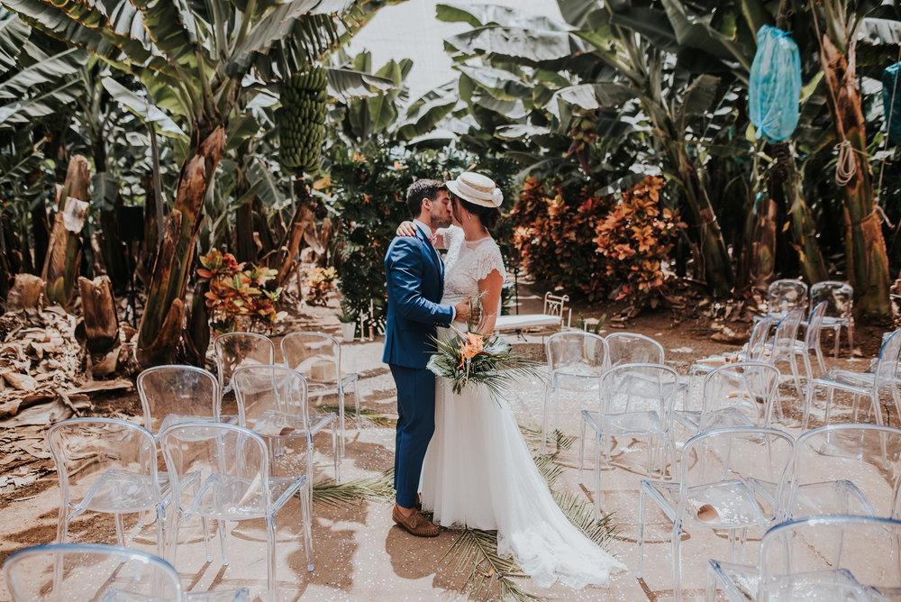 M&J alta boda-819.jpg