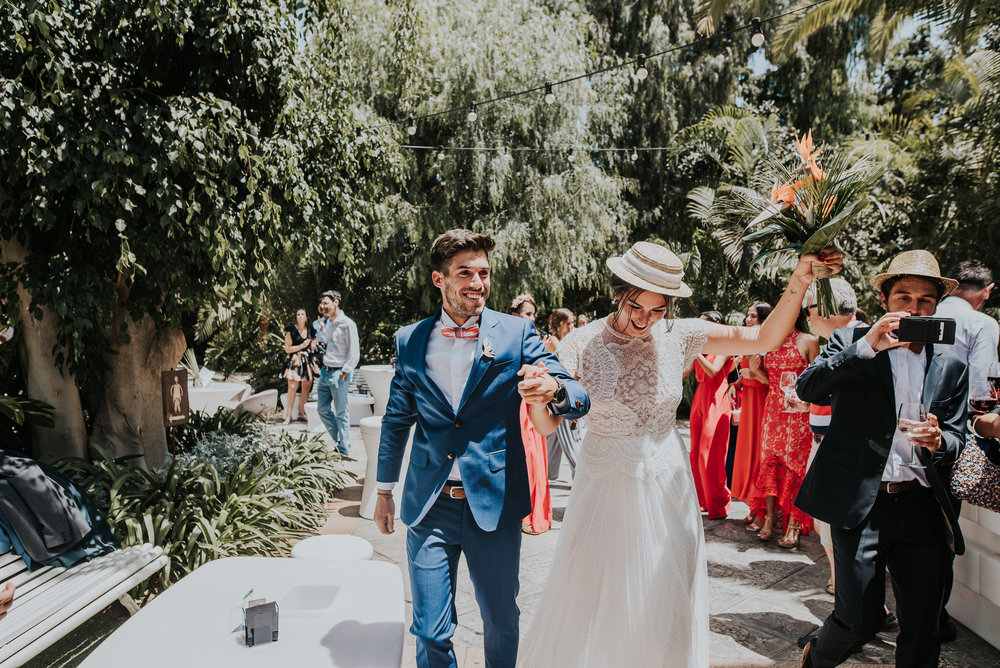 M&J alta boda-875.jpg