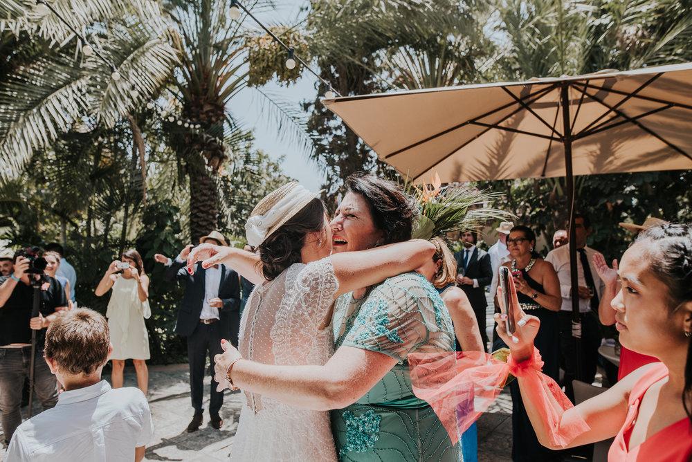 M&J alta boda-880.jpg