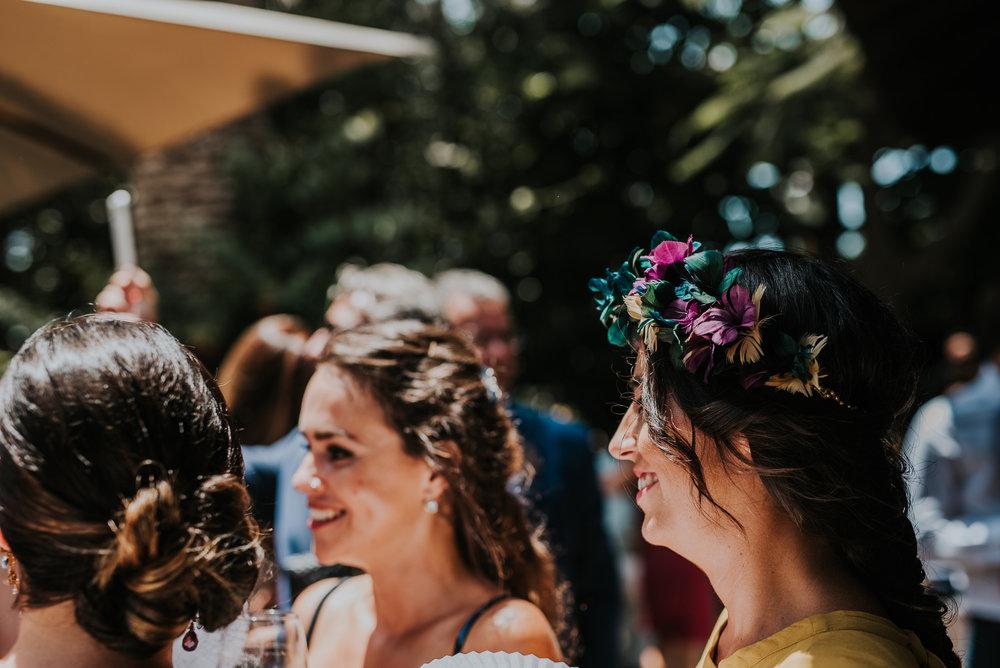 M&J alta boda-901.jpg