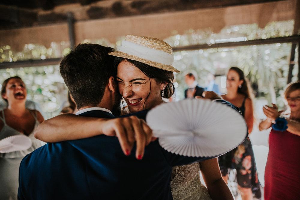 M&J alta boda-1117.jpg