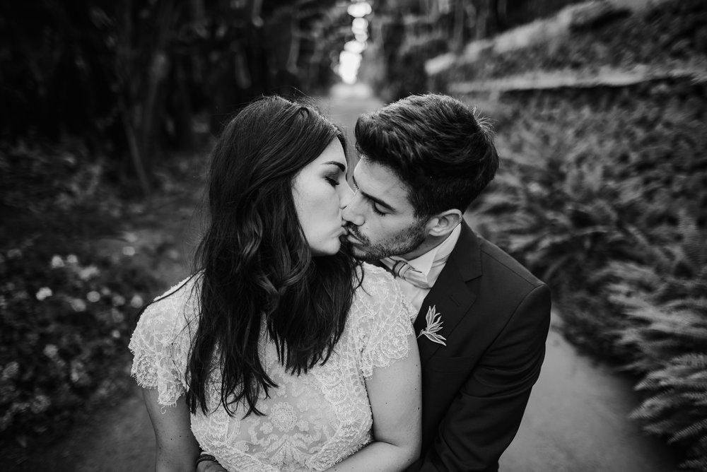 M&J alta boda-1246.jpg