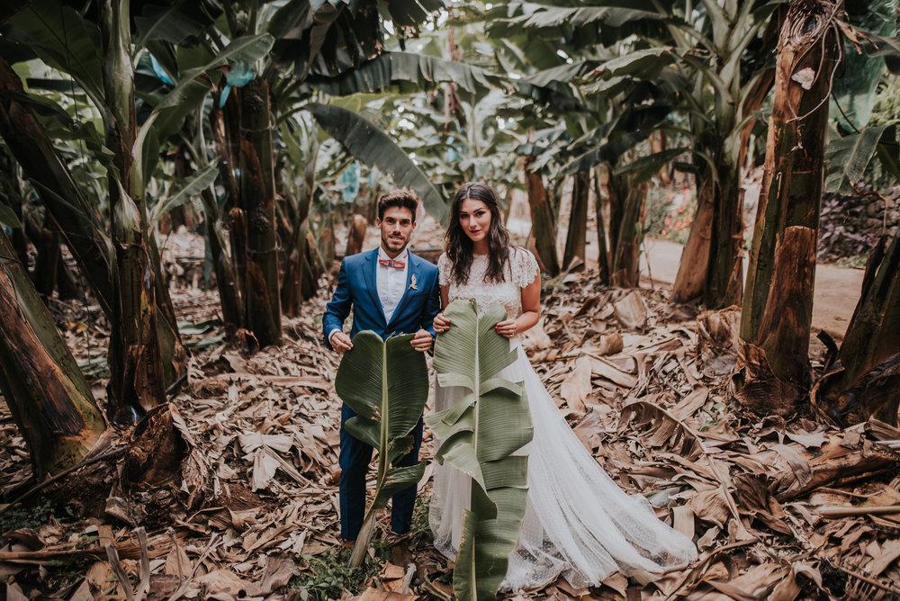 M&J alta boda-1248.jpg