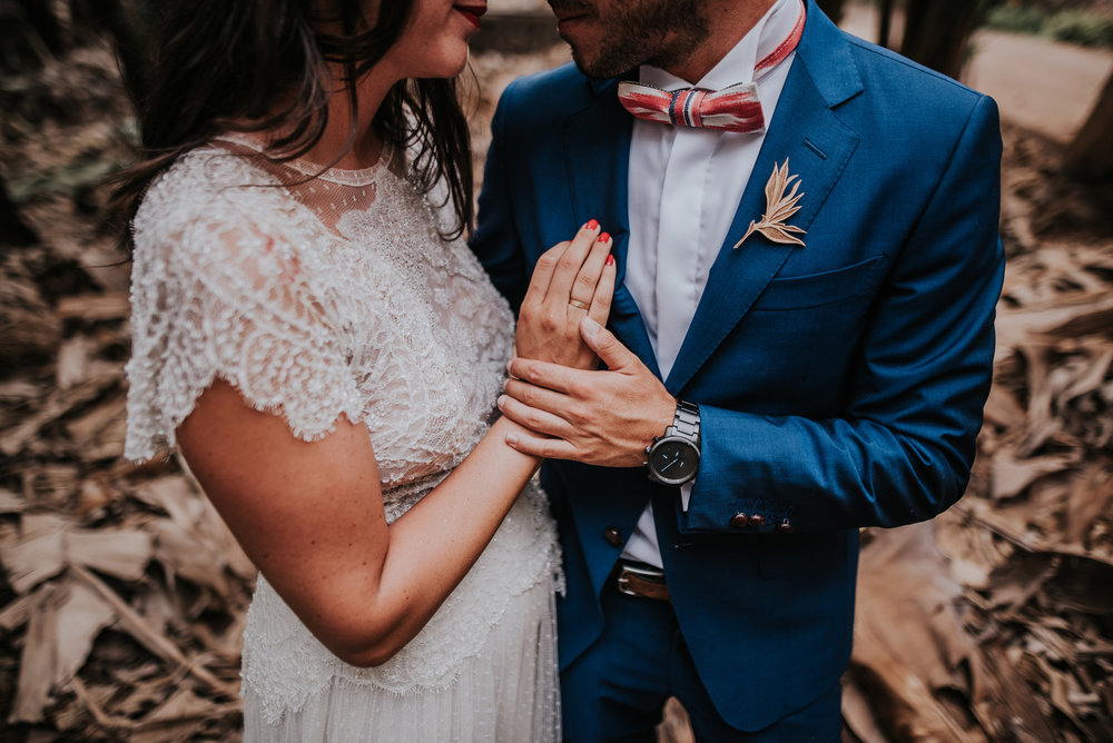 M&J alta boda-1263.jpg