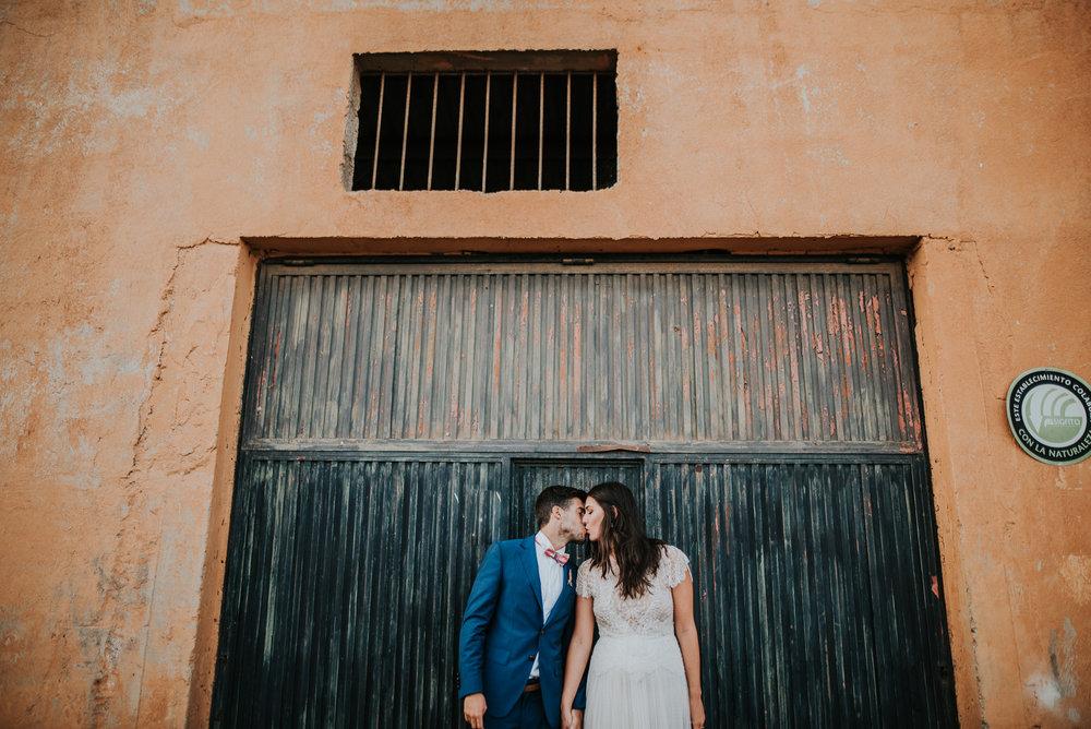 M&J alta boda-1305.jpg