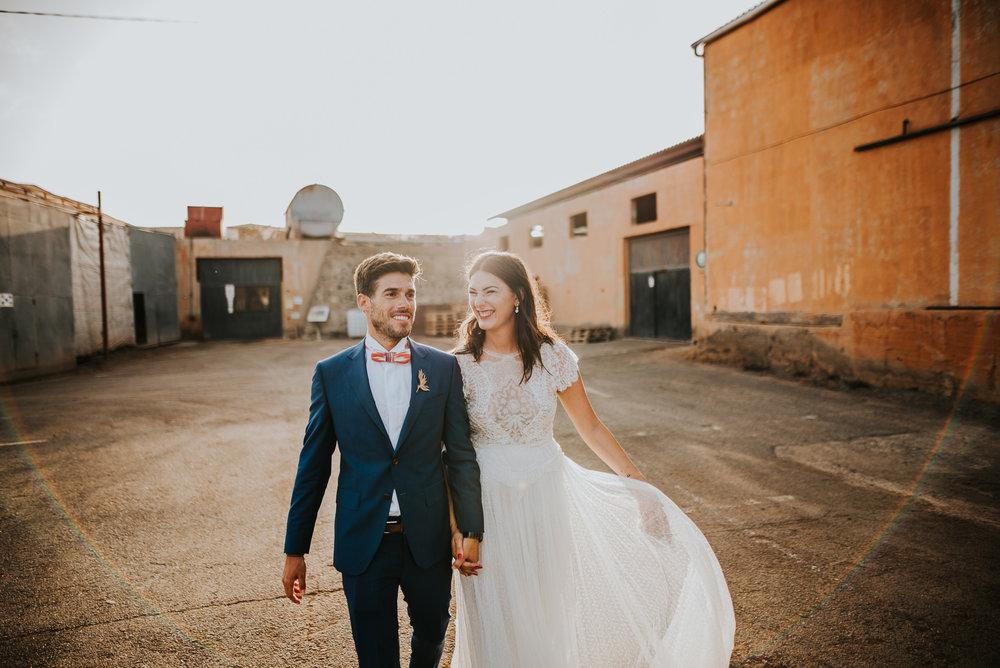 M&J alta boda-1315.jpg