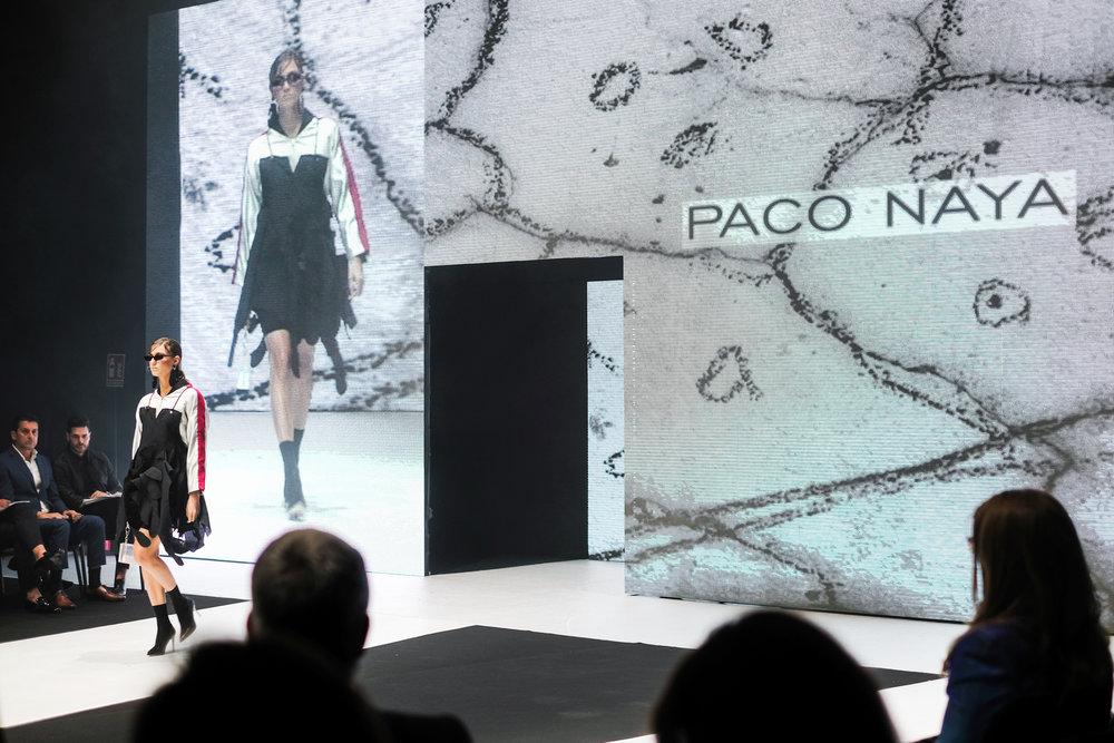 Paco Naya-3.jpg