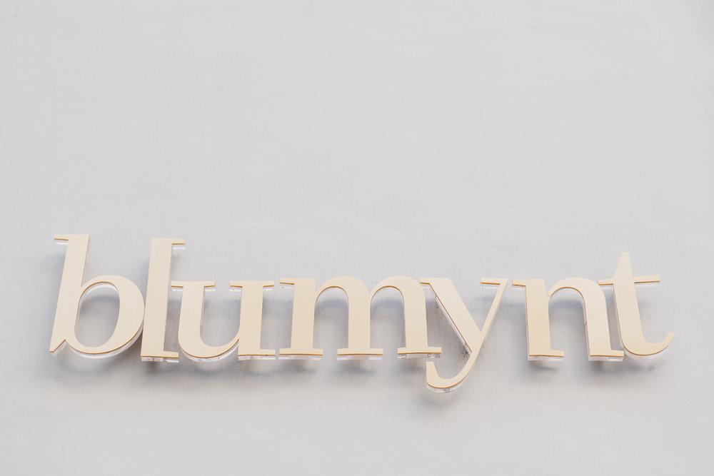 Blumynt-1.jpg