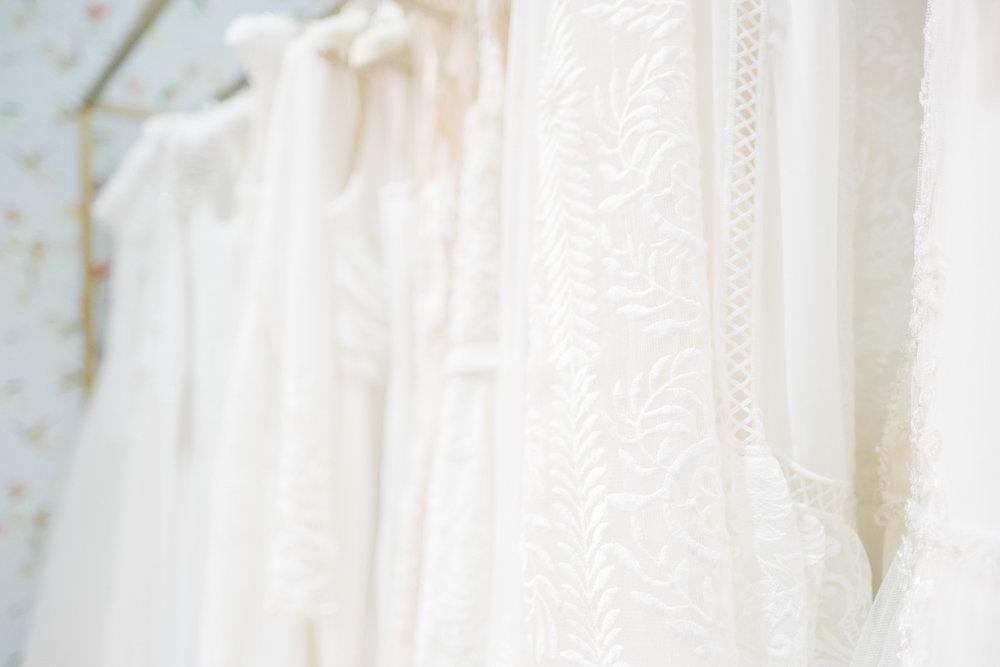 blumynt — la boda de chloe