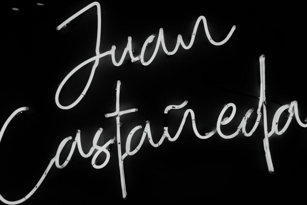 Castañeda-3.jpg