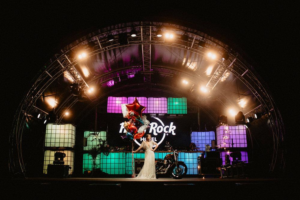 Hard Rock Hotel_wdc_moana064.jpg