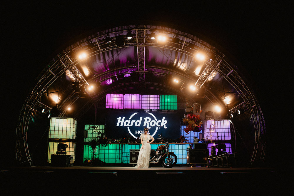 Hard Rock Hotel_wdc_moana066.jpg