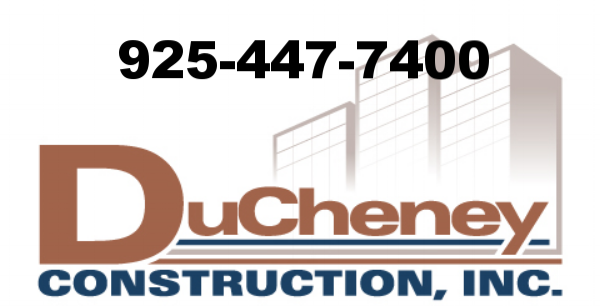 DuCheney Construction